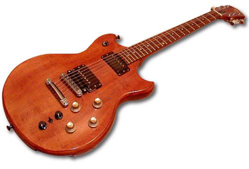 Drop-Shadow-Guitar-00.jpg
