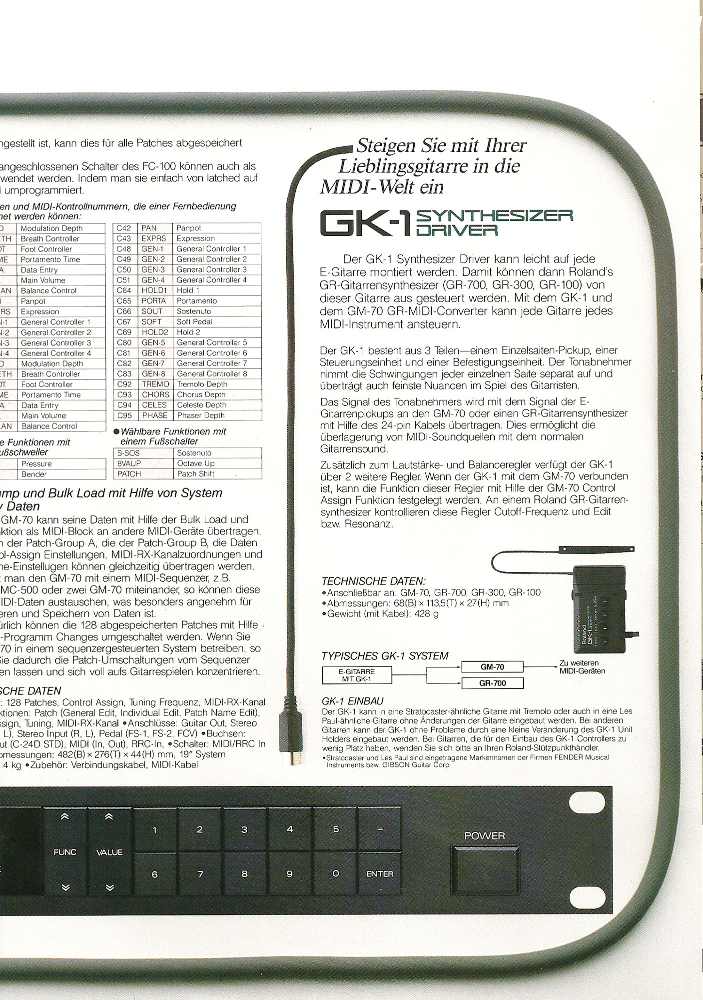 Humbuckers 1 Volume 1 Tone 3 Way Switch Review Ebooks