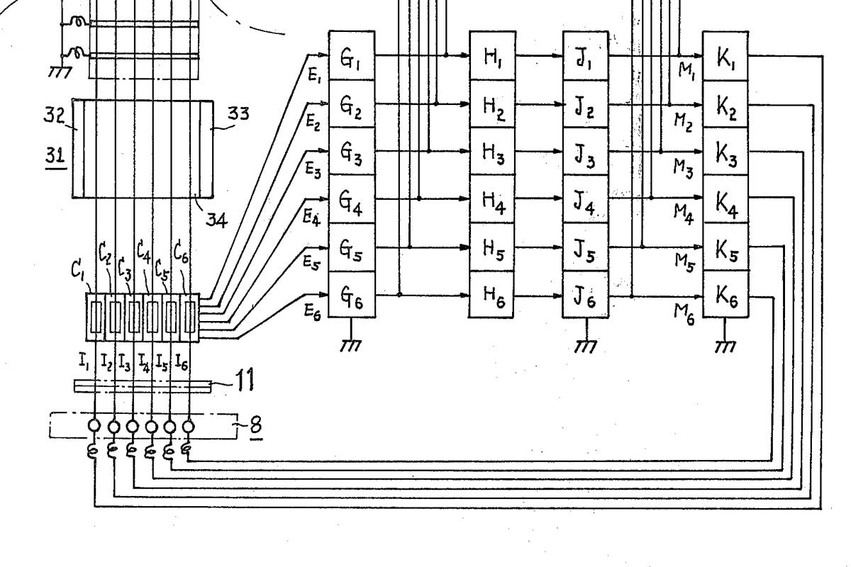 Fernandes Wiring Diagram Fgi Active Pickupswiring Sustainer Diagrams Gs 500 Patent At
