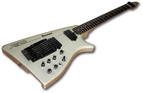 Expert Review: Jamstik MIDI Guitar Controller for iOS/Mac ...