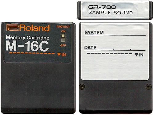 roland gr-50 manual pdf