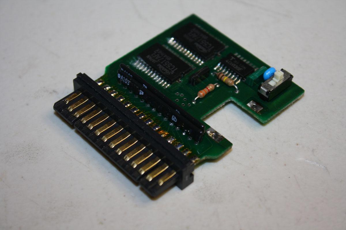 Roland M 64c Memory Backup For Gr 700 Jx 3p Mks 10 20 Circuit Board Repair Tools M64c Battery Replacement