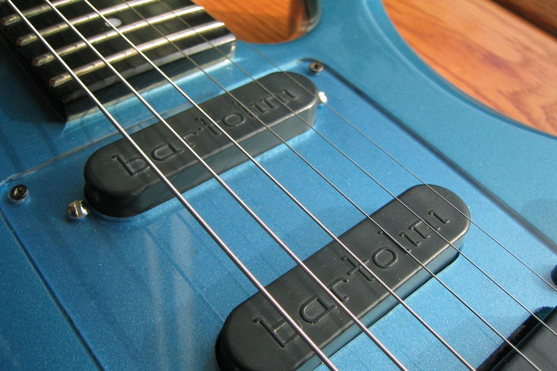 Pedulla Mv Xj S Vintage Roland Guitar Synthesizer Controller Ukulele String Diagram Free Download Wiring Schematic Xjs