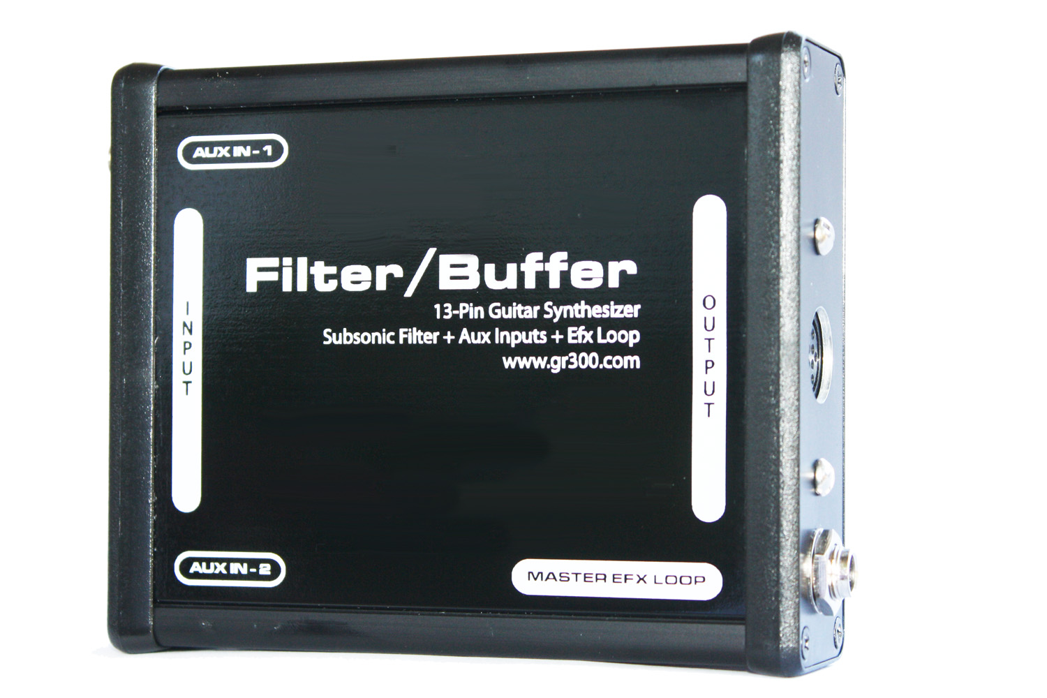 Opt01 subsonic filter for gr55 patch