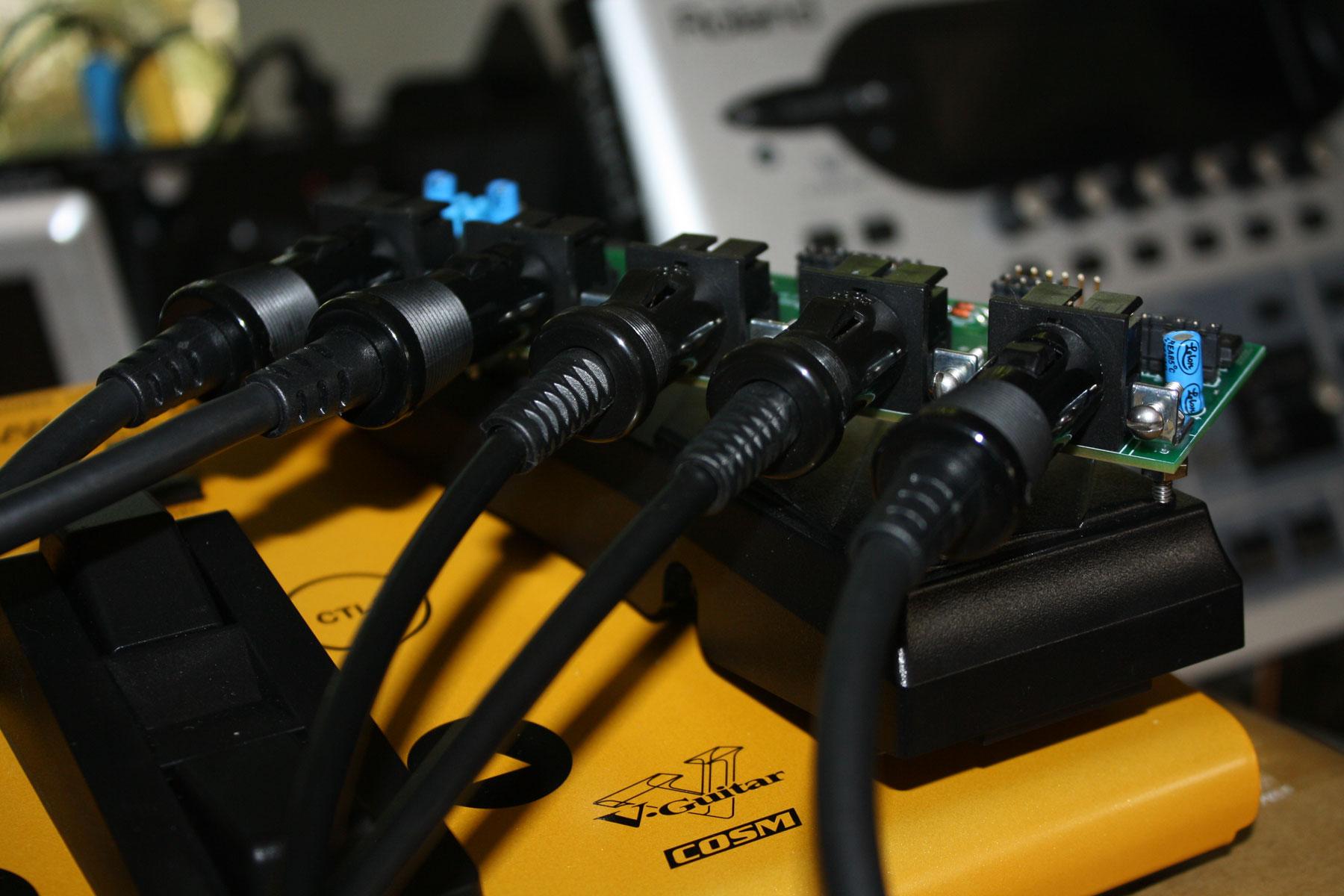 roland gk wiring diagram  roland  get free image about